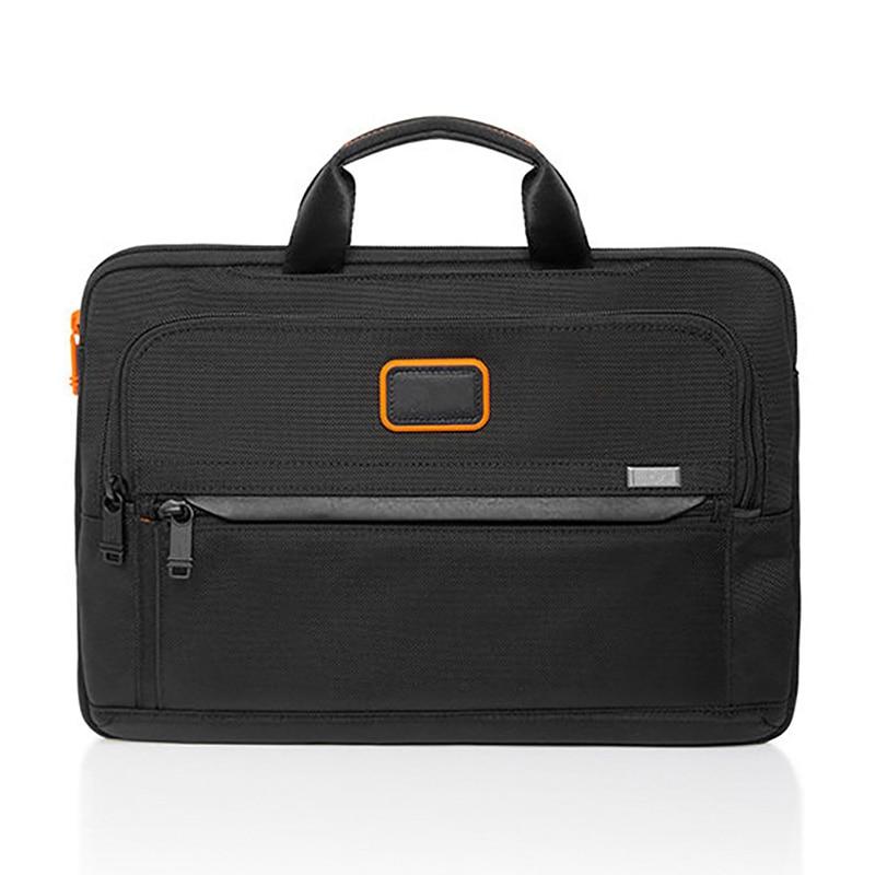 ألفا 3 سلسلة رجال الأعمال ركاب حقيبة لابتوب حقيبة 2603166 دور