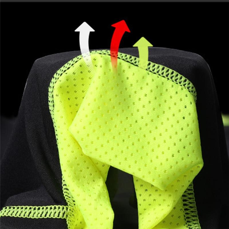 New Men Fleece Thermal Underwear Outdoor Sport Motorcycle Skiing Winter Warm Base Layers Tight Long Johns Tops & Pants Set enlarge