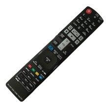 Télécommande Pour LG Blu-ray Disque AKB72976021 AKB73275501 LHB335 LHB336 LGB535 LHB536 HX995TZW HB966TZW HLX56S HB906TAW LHB755W