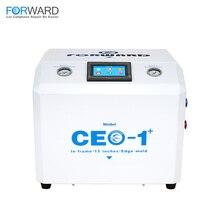 FORWARD CEO-1+ OCA Laminating Machine For Mobile Phone Glass Change