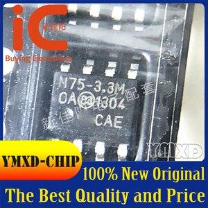 TCN75-3.3MOA Buy Price