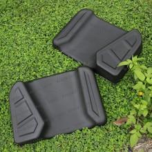 Gotway leg pads soft cushion for Gotway MSX MSP Nikola Monster/Kingsong KS16X 18XL Inmotion V10F Balance Scooter Protect Pads