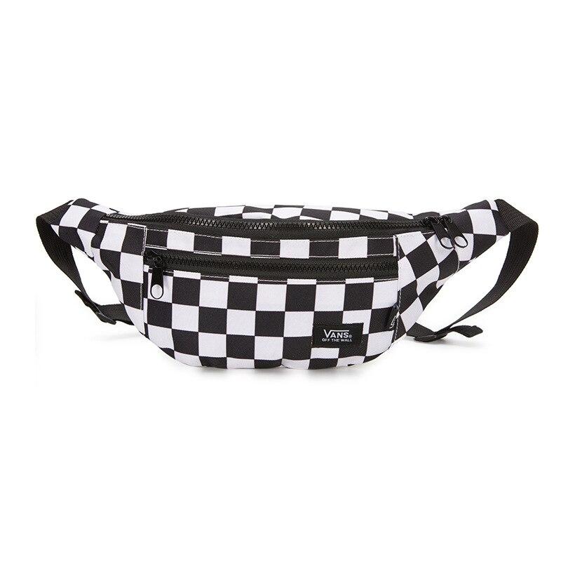 Bolso de cintura con estampado de animales en 3D para mujer, bolso de pecho personalizado con personalidad, bolso ligero para teléfono, bolso de viaje de playa de verano