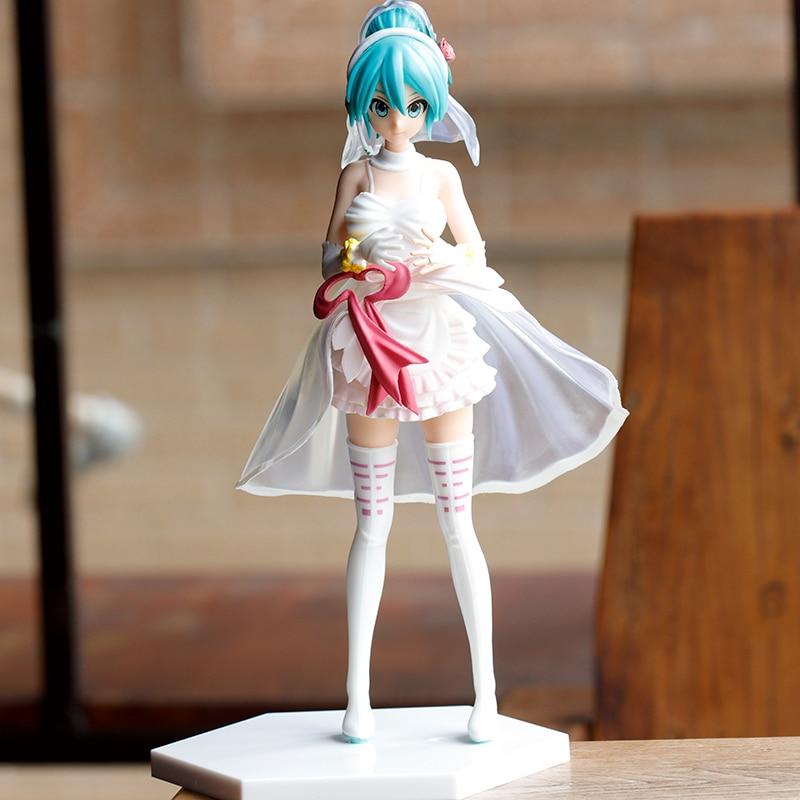 chuyin-vestido-de-novia-futurista-modelo-de-muneca-de-decoracion-de-escritorio-de-anime-de-segunda-dimension