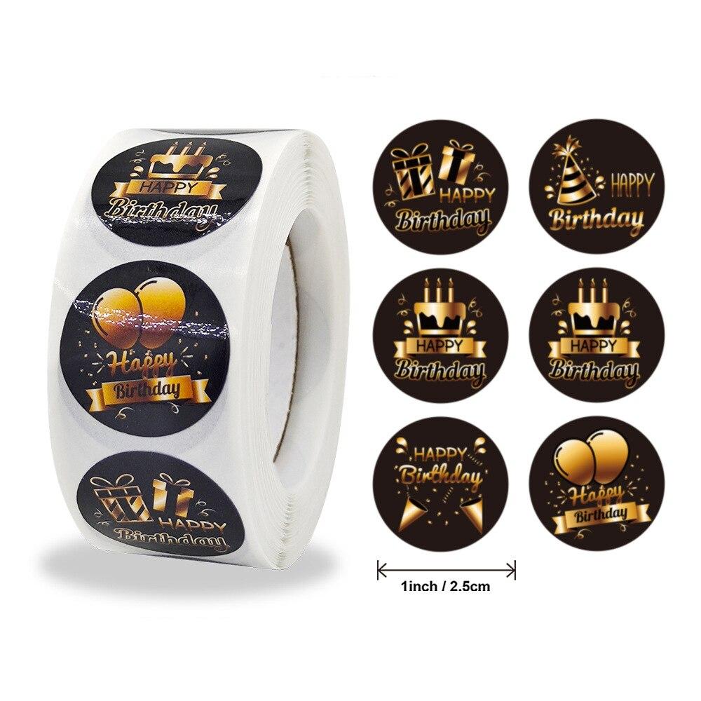 happy-birthday-round-seal-sticker-50-500pcs-adesivi-adesivi-per-feste-etichetta-a-nastro-per-confezioni-regalo-da-forno-fatte-in-casa-scrapbooking
