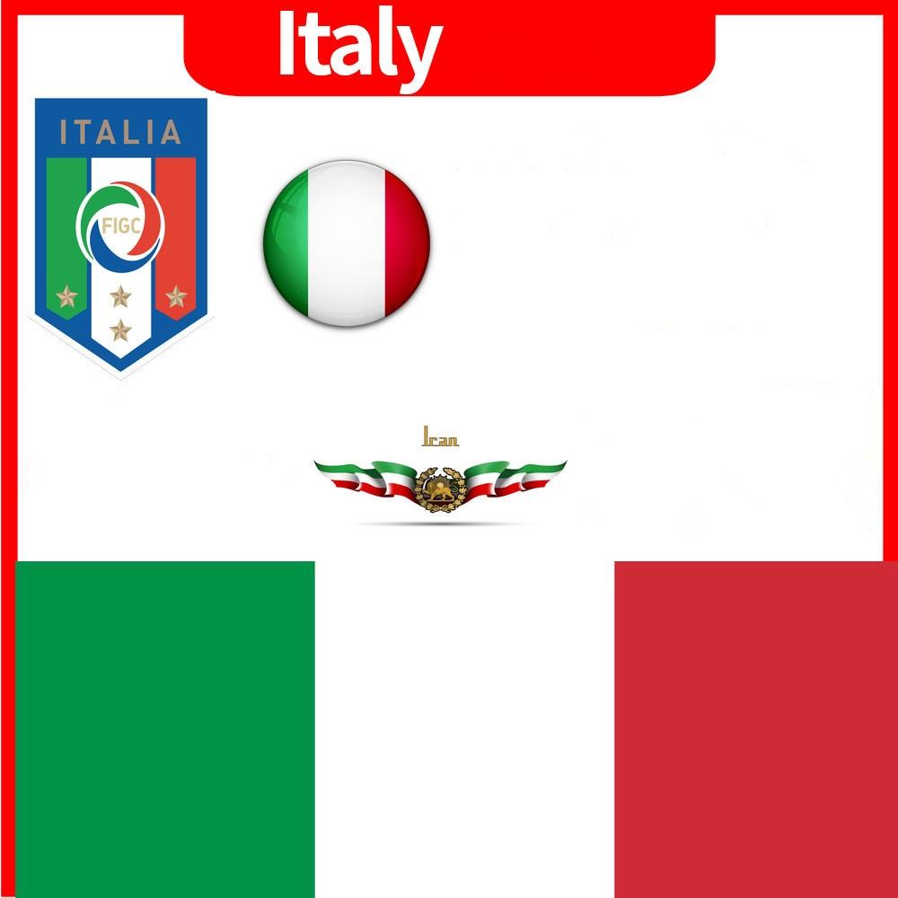 Italia Super Italia prueba gratuita España portugal arbic soporte Android ios smart tv PC M3U caliente