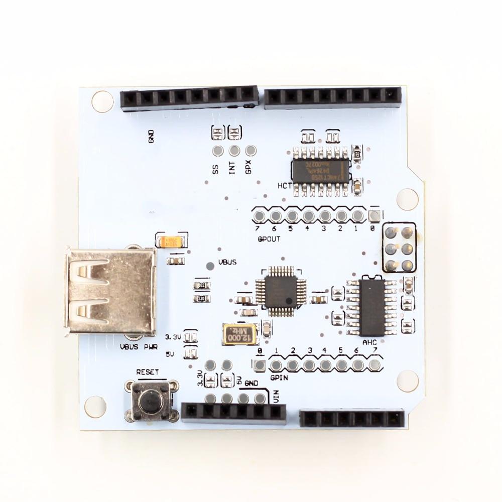 puerto-usb-shield-20-para-arduino-uno-adk-compatible-con-android-adk