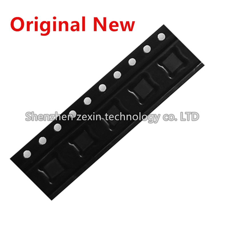 5-10 Uds nuevo G5016KD1U G5016 5016 QFN-10 Chipset