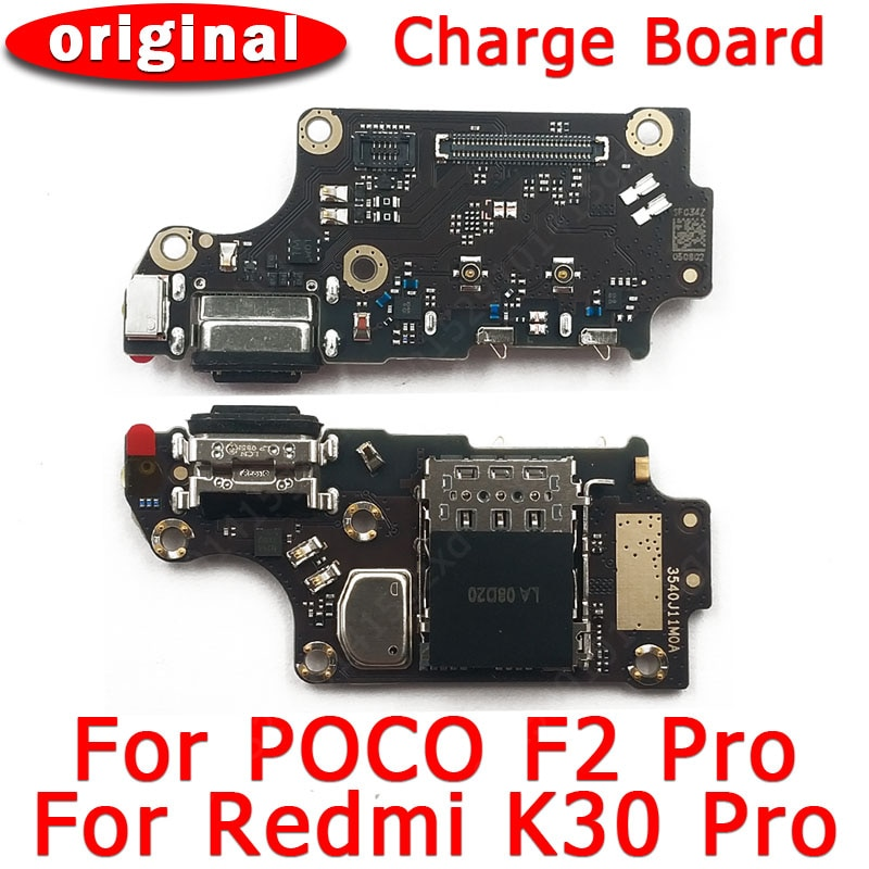 original-usb-charge-board-for-xiaomi-redmi-k30-pro-dock-connector-flex-replacement-spare-parts-charging-port-for-mi-poco-f2-pro