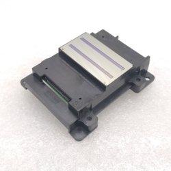 Cabeça de impressão para Epson WF7621 WF3641 WF3640 FOTO WF7620 WF7610 WF7611 WF7111 WF-7720 WF3620 L1455 WF-3720 3720 WF3720