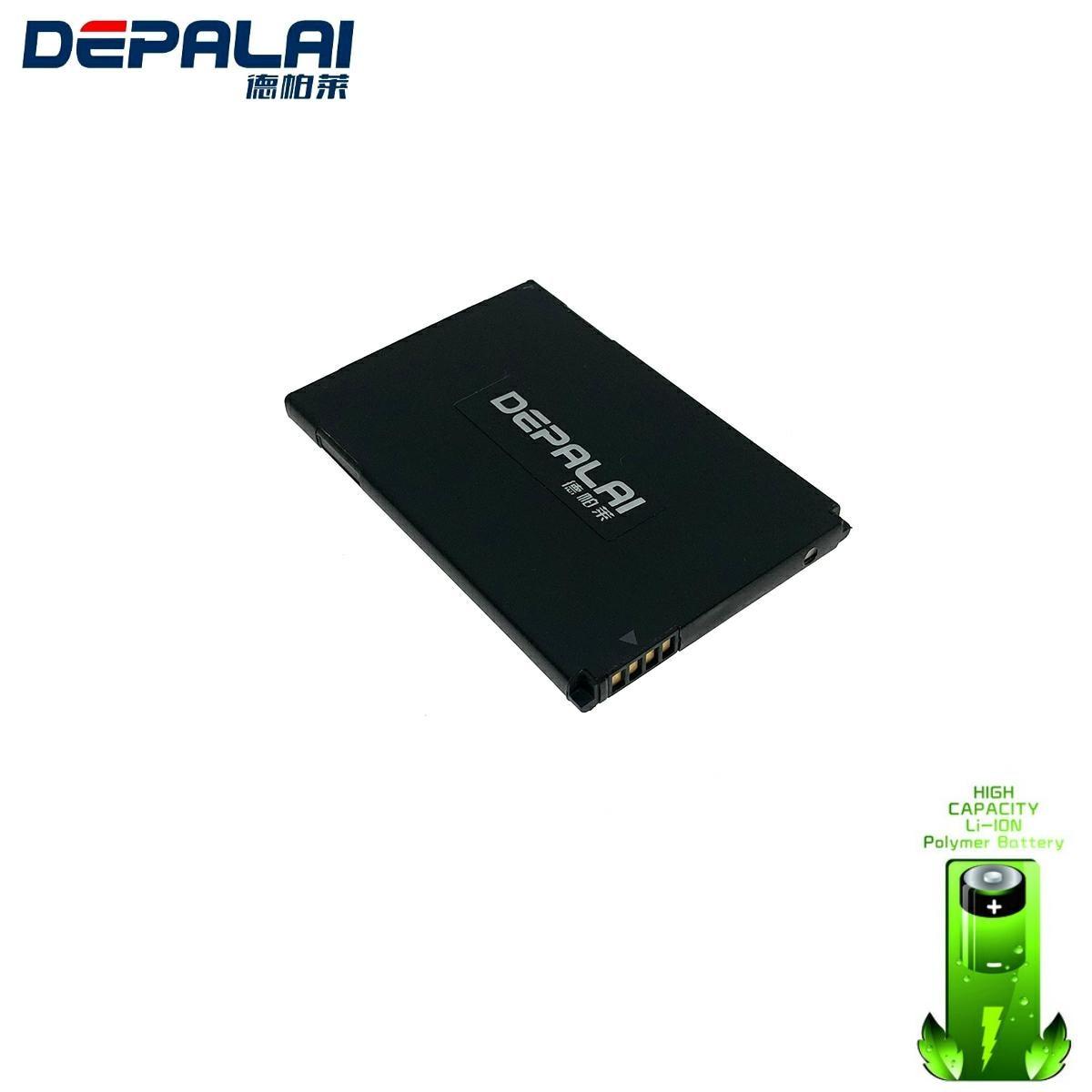 Alta calidad 1300mAh BB96100 batería para HTC Wildfire A3333 A3366 A3360 A3380 T-Mobile G2 G8 G6 A6363 A6390