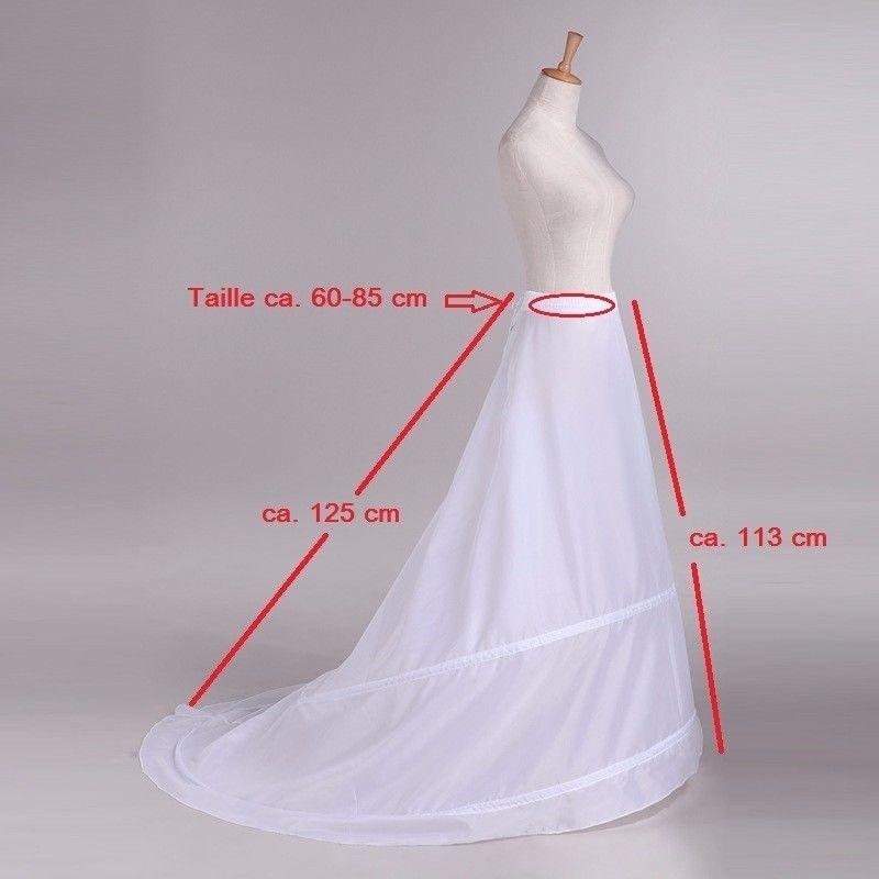 train-hoop-skirt-new-2-rings-white-wedding-dress-underskirt-petticoat