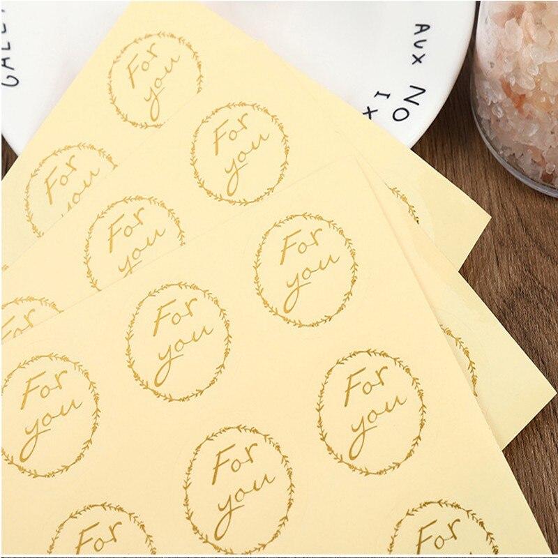 120-pz-pacco-trasparente-abbronzante-per-voi-di-regalo-rotondo-avvolgimento-stampa-a-caldo-adesivi-adesivi-fai-da-te-speciale-regali-di-35-millimetri