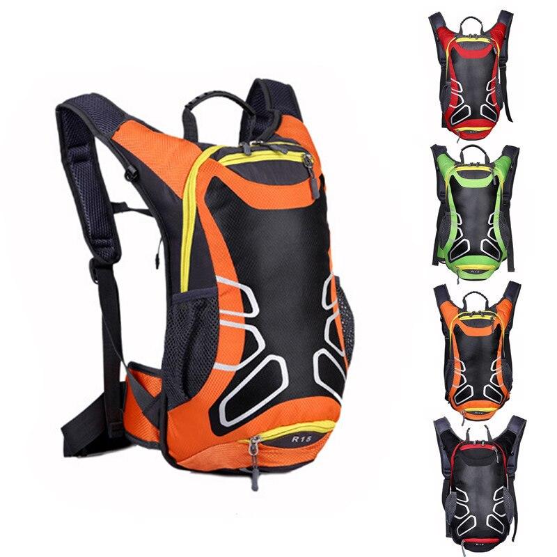 Mochila de viaje para motocicleta, bolsa impermeable para casco para honda rebel forza 250 forza 300 2019 rebel 250 varadero 125