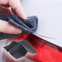1 шт. Новинка автомобильный волшебный ремонт царапин нано ткань полировка автомобиля для Jaguar XF XFL XE XJ XJL F Pace F pace fpace X761 XJ6 XKR XK8 X320
