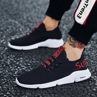 re warm comfort breathable light rubber soles mens basketball shoes non skid board shoes teenagers outdoor sports sneakers