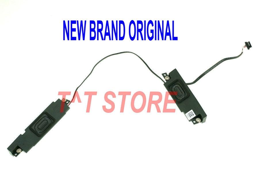 جديد الأصلي ل HP Omen 17-AN 17-AN000 17-AN014tx G3B-L G3B-R مكبر صوت داخلي اليسار اليمين L & R مكبرات الصوت مجموعة