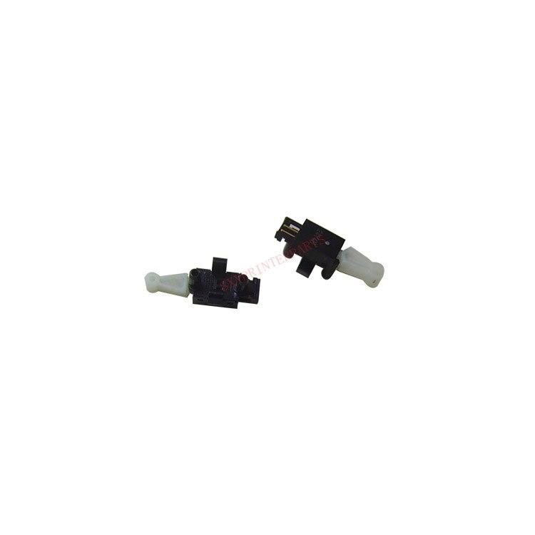 Livraison gratuite 10 pièces/lot 1005727 capteur arrière pour Epson LQ2180 dotmatrix imprimante pièces chine fournisseur
