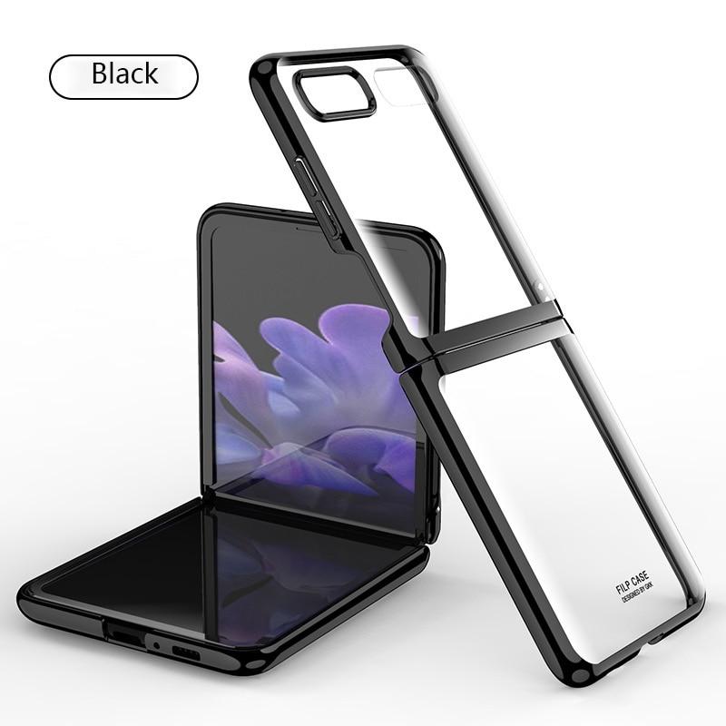 Galaxy Z Flip F7000 Case 10