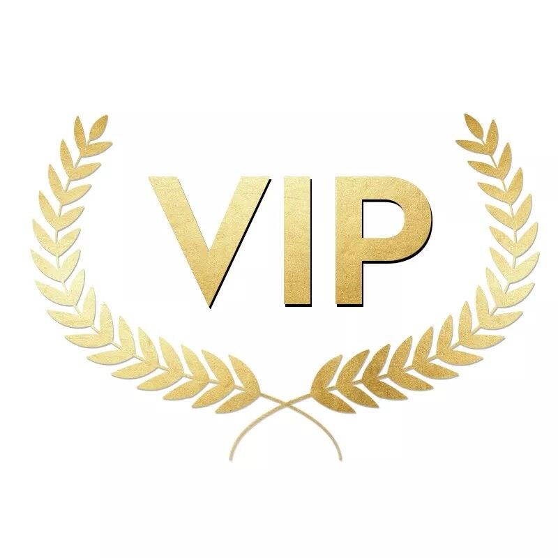 Cliente Link Vip
