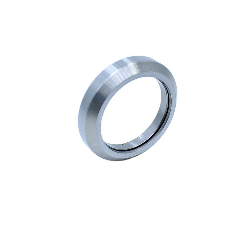 MH-P08H8 Bearing 30.6*41.8*8mm 45/45 ( 1 PC ) Balls Bicycle Headset Repair Parts Ball Bearings enlarge