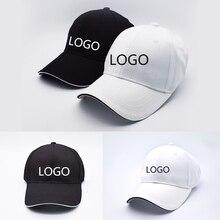 Emblème de voiture brodé casquettes de Baseball hommes femmes été Sunhat chapeau de sport pour Mercedes Benz W203 W204 W205 W212 W220 A B C classe E