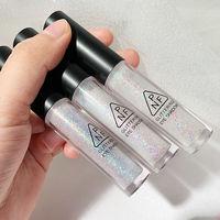 Блески для макияжа  #5
