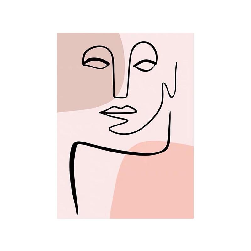 بساط تركي فن الوجه السجاد غرفة المعيشة Morandi السجاد Ins النمط الياباني أسلوب بسيط نوم السرير بطانية المنزل السجاد