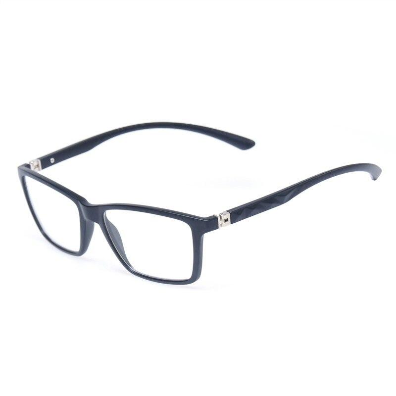 Очки для чтения, очки для чтения, высокое качество, Стильная мода, мужские и женские очки для чтения, оправа для очков унисекс, материал