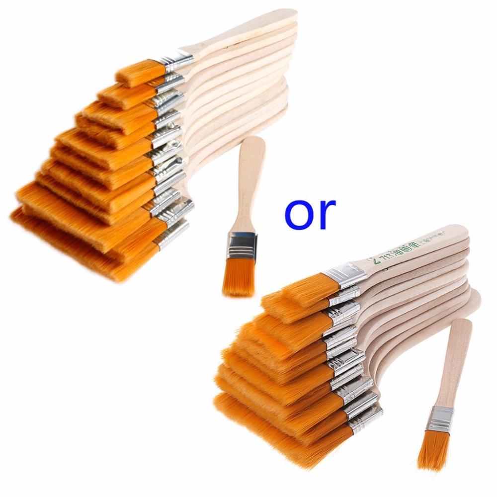 pincel-para-oleo-de-madera-de-alta-calidad-kit-de-herramientas-artisticas-de-acrilico-12-uds