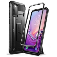 for samsung galaxy s20 case s20 5g case 2020 release supcase ub pro full body holster cover without built in screen protector