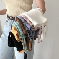 cheap wholesale 2019 new spring summer autumn hot selling womens fashion netred casual t shirt lady beautiful nice tops mp188