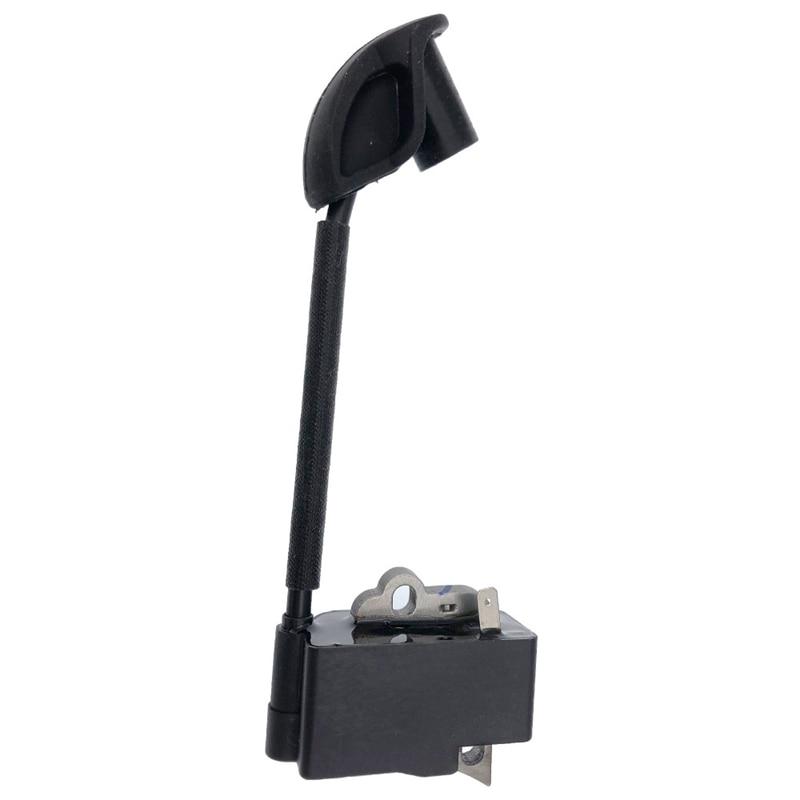 Ignition Coil for Stihl BG56 BG86 BG86C Handheld Leaf Blower Rep 4241 400 1306 42411306B