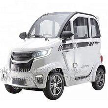 Motor sem escova 4000w, w feito na china, mais barato, carro elétrico/scooter mini carrinho