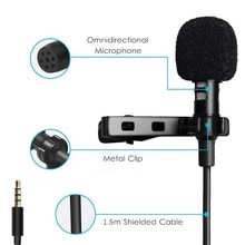 microfone microfono micro clip microphone condensador dj condensador bm800 professionnel karaoke stu