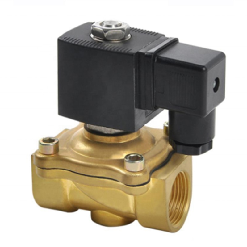 RO   Water   Filter   Valve    Fleck    5600    Water    Pressure    Valve    For   RO   System enlarge