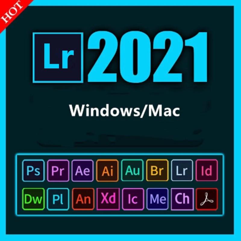 light-room-2020-acquista-ora-win-mac-book