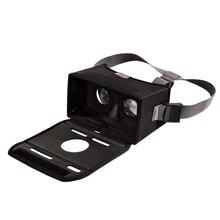 FULL-VR Testa-Montato Occhiali Film Gioco Eva 3D Giochi Ns di Realtà Virtuale Vr Occhiali Accessori