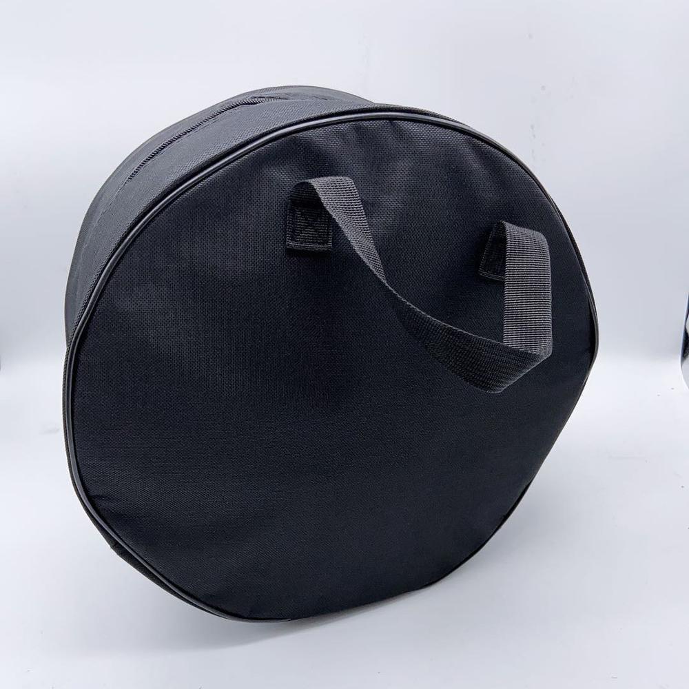 Электрическое автомобильное зарядное устройство EV сумка зарядное устройство зарядный кабель розетка зарядное устройство контейнер