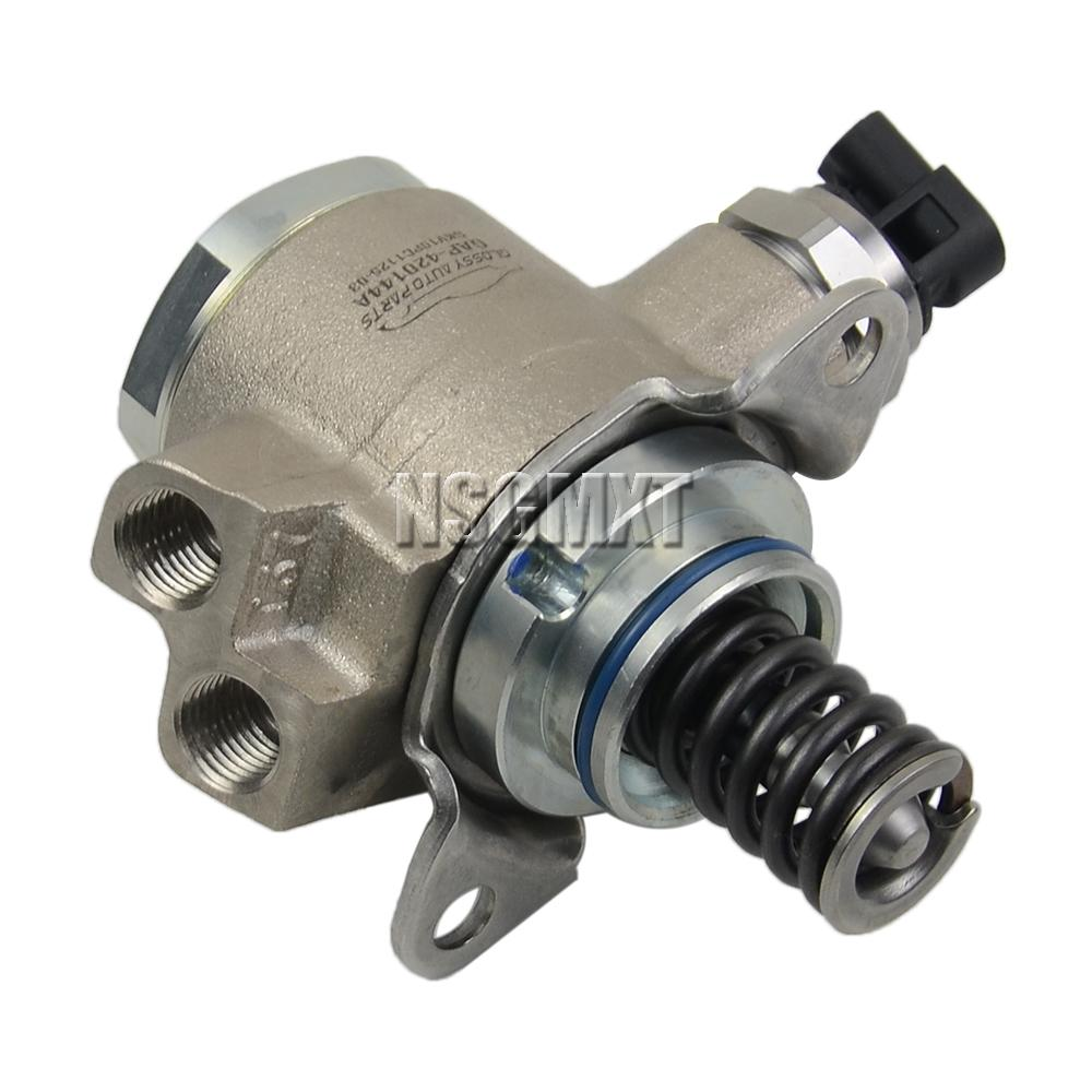 AP01 عالية مضخة الوقود المضغوط لأودي A4 A5 A6 A7 A8 Q5 Q7 VW طوارق 07L127026Q 07L127026P 07L127026AB 07L127026AH 07L127026AK