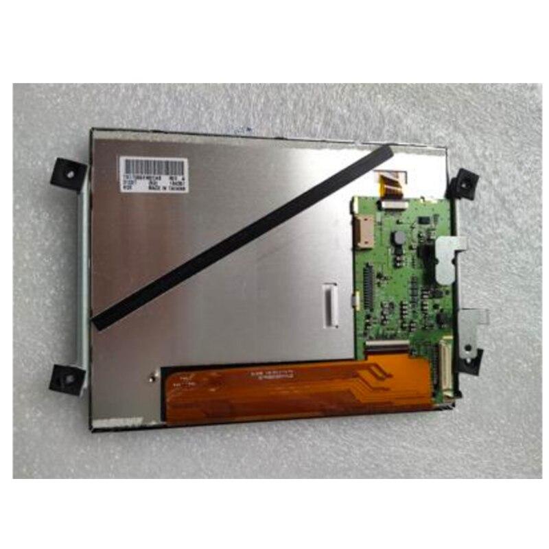شاشة LCD أصلية TX17D55VM2CAB