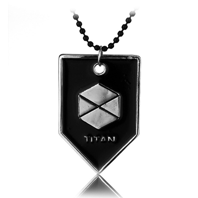 collar-con-letra-colgante-para-hombre-logo-de-hunter-warlock-titan-ps4-perifericos-para-videojuegos-regalo-banner-2-joyas-de-juego