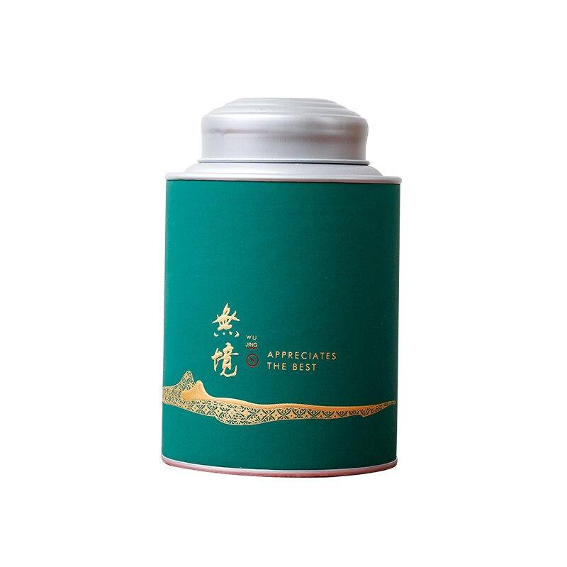Embalaje Xin Jia Yi Oem barato Biodegradable cartón embalaje magnético tobogán plegable cajón reloj de joyería caja de papel redonda
