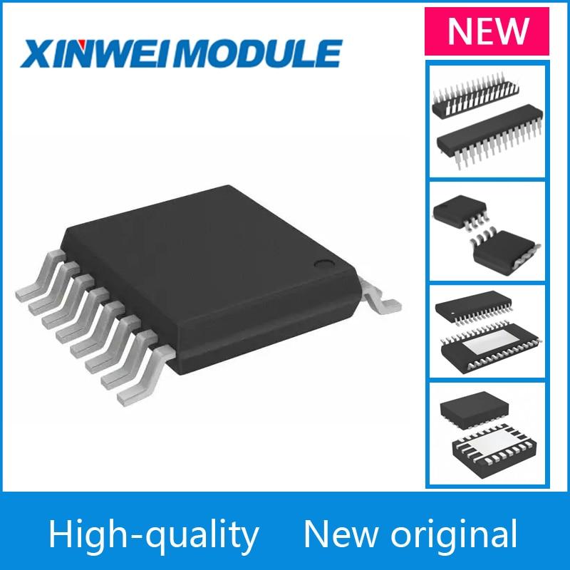 ADS1252U/2K5 ADS1252U SOIC8 | OPA2830IDR OPA2830 SOIC8 NEW Original Goods