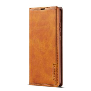 Luxury Magnetic Leather Phone Case For Huawei Mate 20 / Mate 20 Lite / Mate 20 Pro Flip Flio Card Cover Mate20 Shell Funda Para