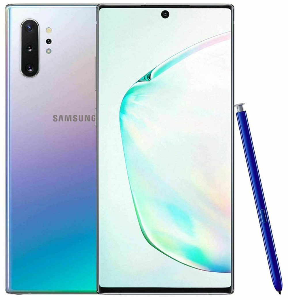 for-samsung-galaxy-note-10-plus-256gb-rom-12gb-smartphone-note10-ram-octa-core-6-8-snapdragon-855-mobile-phone-celular