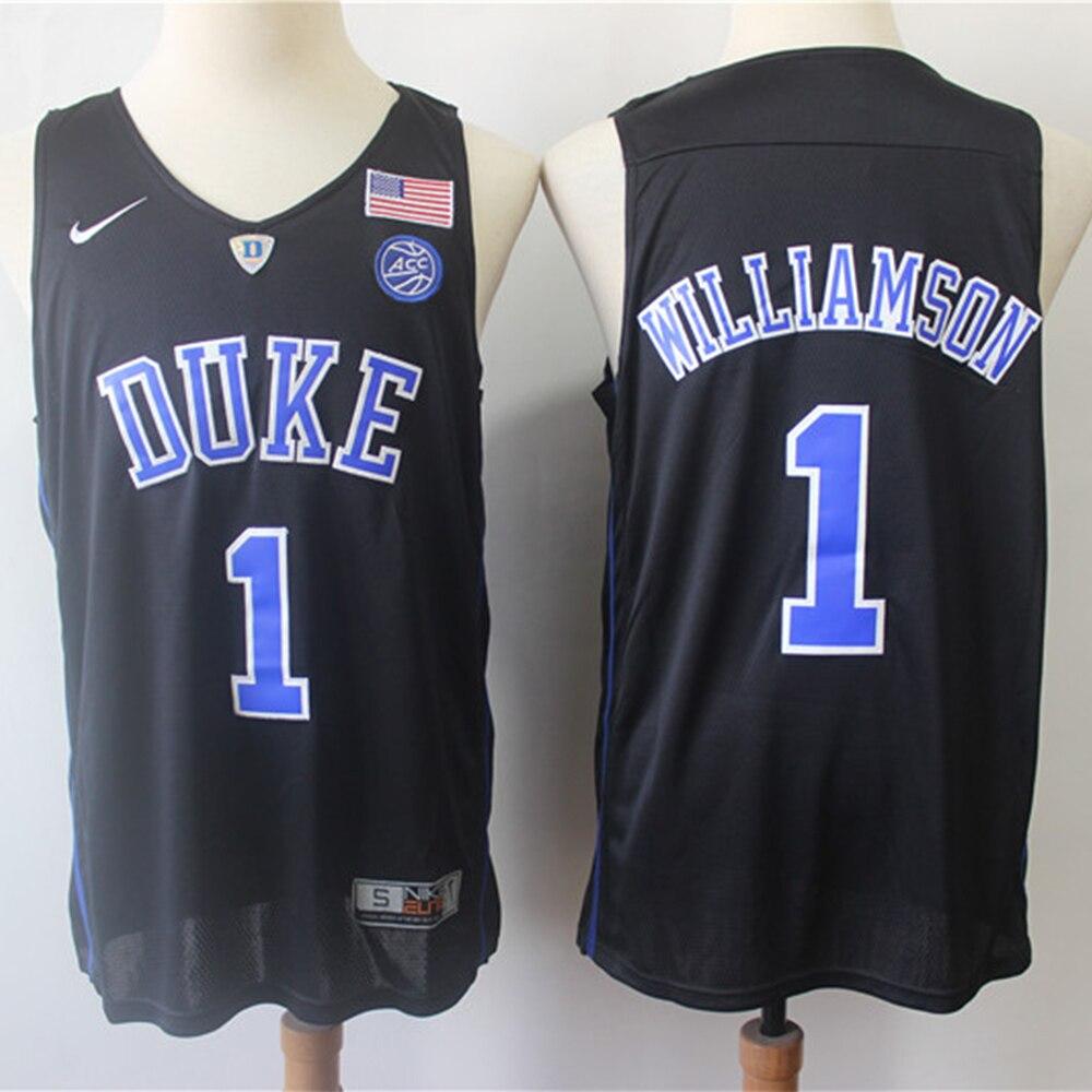 Zion Lateef-Camiseta de baloncesto para hombre, Jersey de la NBA de Nueva...