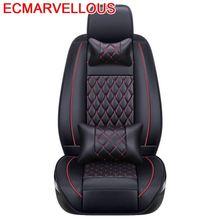 자동차 액세서리 Cubre Para Automovil Funda Asientos Coche 자동차 쿠션 자동차 스타일링 수호자 자동차 커버 자동차 시트 커버