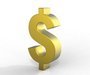 Link for reshipment Complement price link this use for complement fee for other product or the freight this is $1