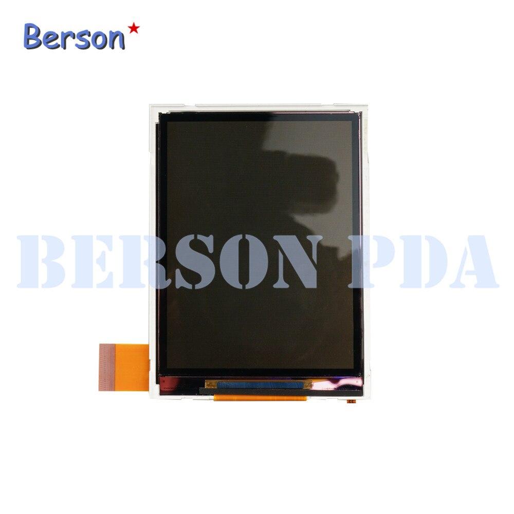 Módulo LCD para Intermec CN50